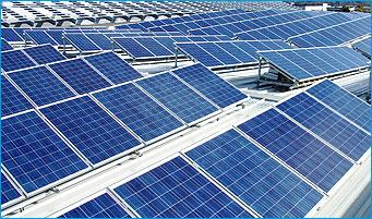 PIC-strutture-in-alluminio-fotovoltaico-01